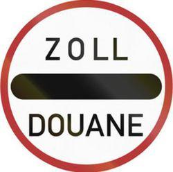 Nouvelles nomenclatures douanières 2017